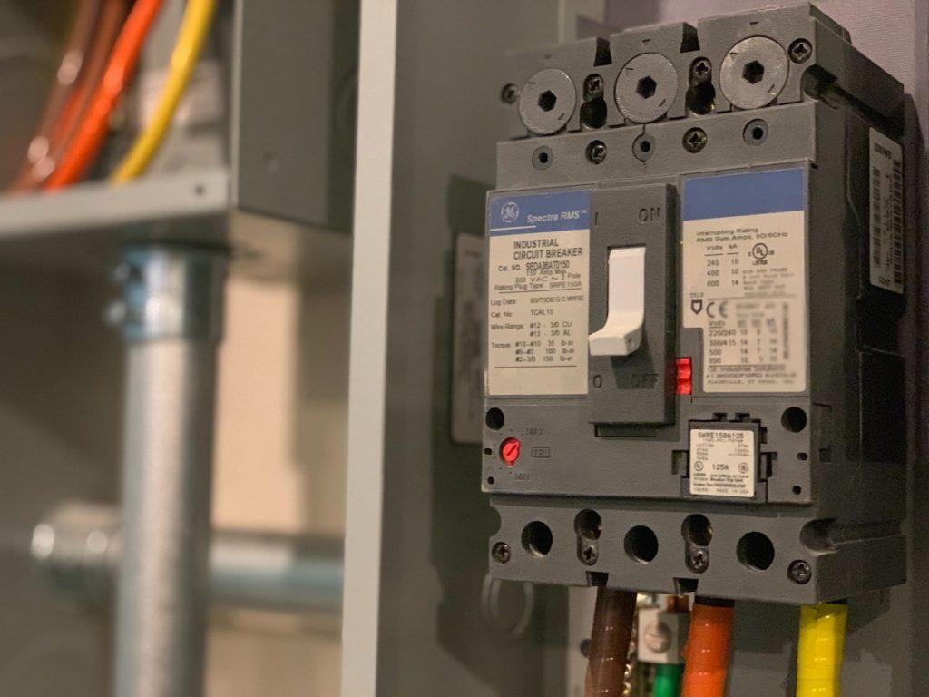 bset Installatie - storing