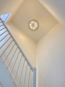 Bset Installaties Hanglamp