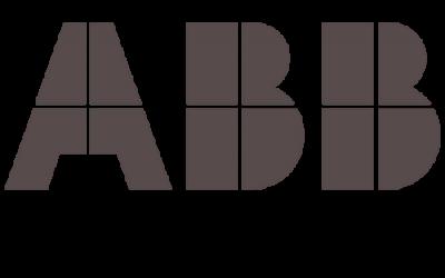 BSET Installaties - ABB