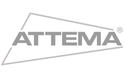 BSET Installaties - Attema