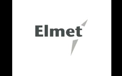 BSET Installaties - Elmet