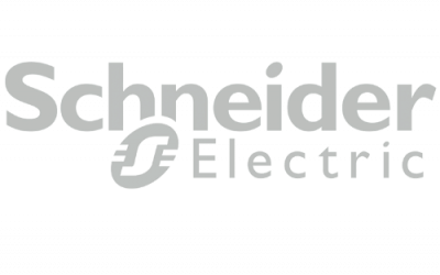 BSET Installaties - Schneider Electric