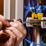 BSET elektrotechnische installaties Dordrecht