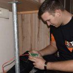 bset-dienst-data-installaties-340x340