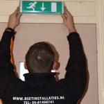 bset-dienst-noodverlichting-340x340